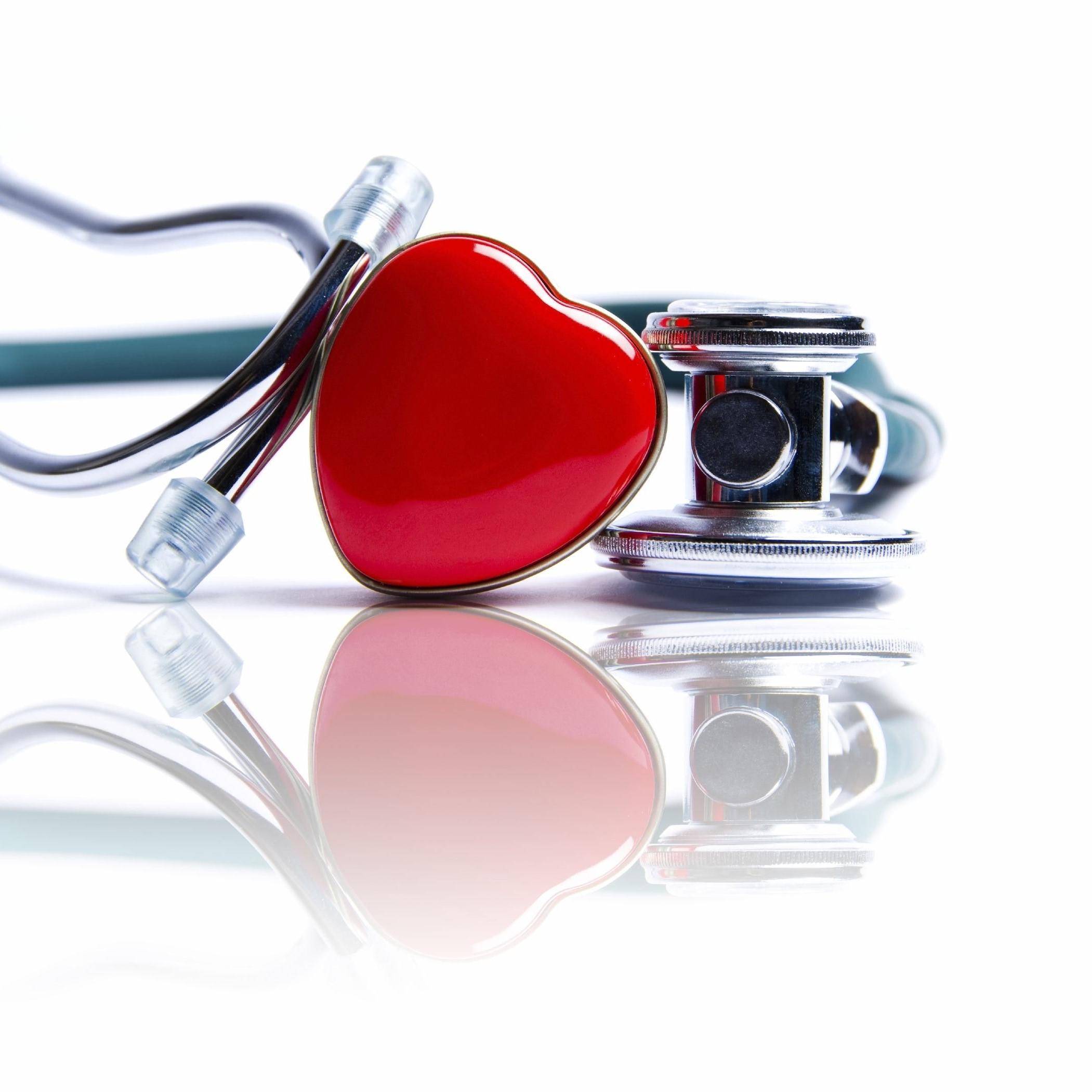 Deadliest Diseases: Stop Wondering How to Get a Healthier Heart